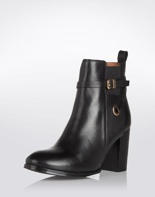 Carvela by Kurt Geiger Hohe Ankle Boots ´Stacey´ Damen schwarz