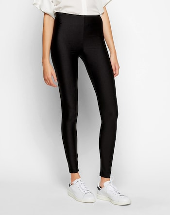 Stretchige Leggings 'Aime'