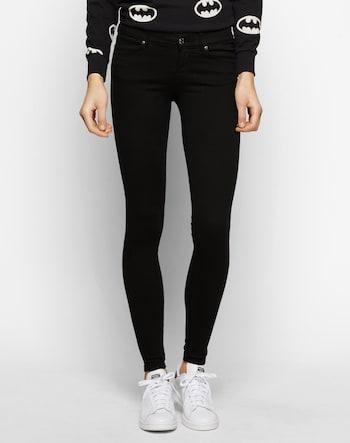 Jeans 'Dixy'