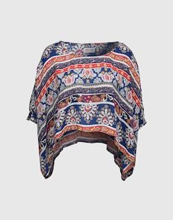 LOVE SADIE;Mustermix-Shirt;59,90 €