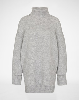 EDITED THE LABEL; Oversized Pullover 'Meike'; 79.90 €