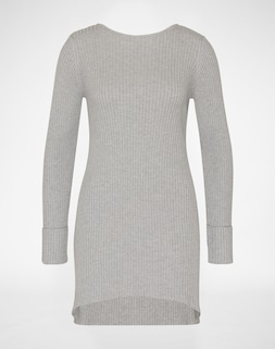 EDITED THE LABEL; EDITEDxLumaGrothe Pullover 'Marcella'; 69.90 €