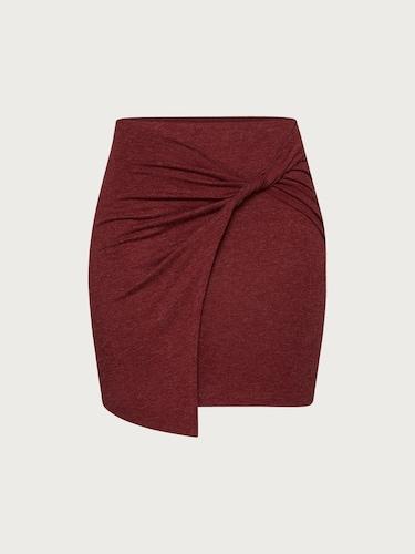 459504116cd55 Röcke » Damen-Sonstige Röcke online kaufen | Damenmode-Suchmaschine ...