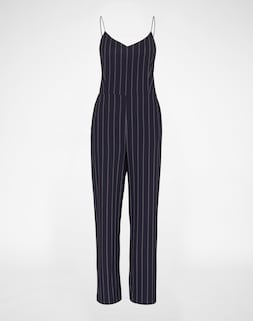 GANNI; Jumpsuit 'Oakwood'; 219.00 €