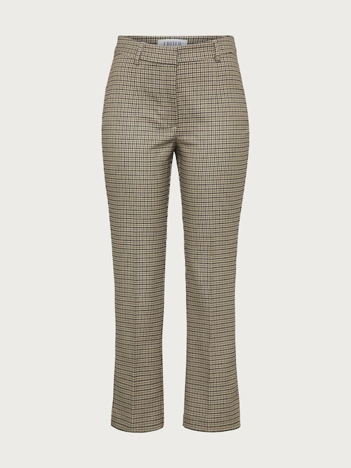 edited -  Hose ´Lennie´ Damen beige