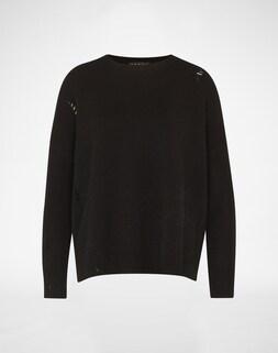 THE KOOPLES SPORT; Pullover aus Kaschmir; 325.00 €