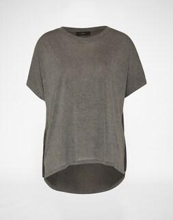 DIESEL; Oversized Shirt 'Hanna'; 49.90 €