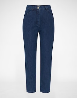 EDITED THE LABEL; Mom Jeans 'Mita'; 79.90 €