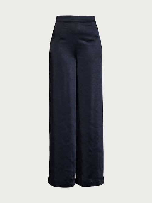 edited -  Hose ´Liara´ Damen blau