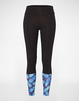 HEY HONEY; Leggings; 79.90 €