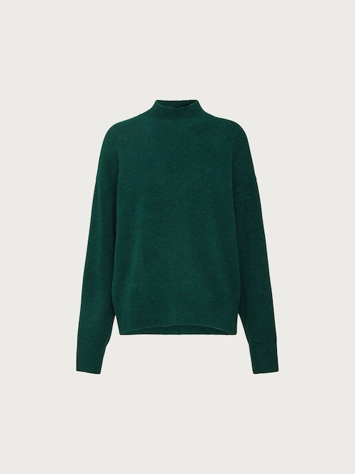edited -  Pullover ´Kiana´ Damen grün