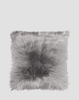 MAGMA HEIMTEX; Kissen Wolly; 17.90 €