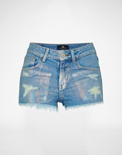 LTB; 'Pamela' Denim Shorts; 34.90 €
