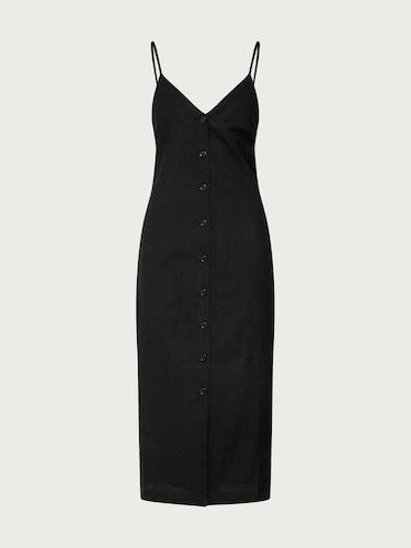 edited -  Kleid ´Adley´ Damen schwarz