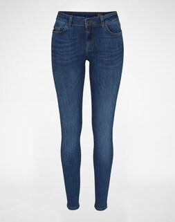 UN JEAN; 'Paris' Skinny Jeans; 69.90 €