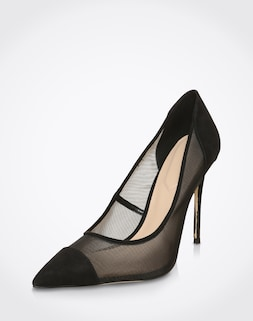 ALDO; High-Heel Pumps 'Crilla'; 89.90 €