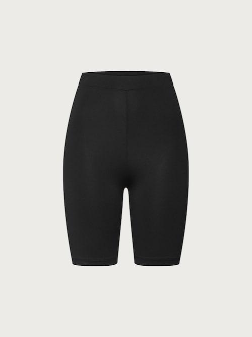 edited -  Shorts ´Elmina´ Damen schwarz