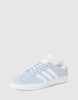 ADIDAS ORIGINALS; Sneaker Low 'Gazelle'; 99.90 €