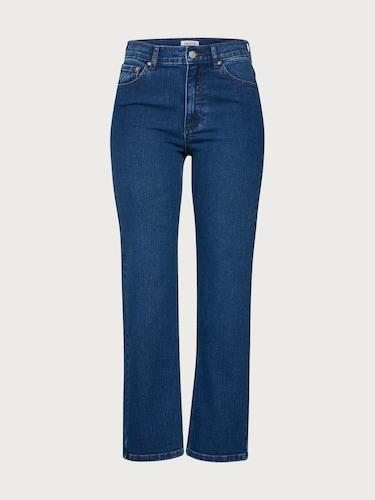 EDITED Jeans ´Amalia´ Damen blau