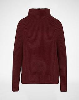 DRYKORN; Pullover 'Arwen'; 129.00 €