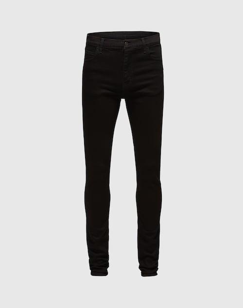 Carhartt WIP Jeans ´Trevor´ Herren schwarz