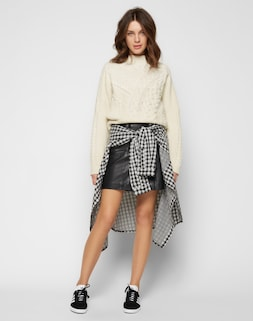 EDITED THE LABEL; Jumper 'Agata'; 79.90 €