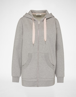 EDITED THE LABEL; Sweatshirt 'Glory'; 44.90 €