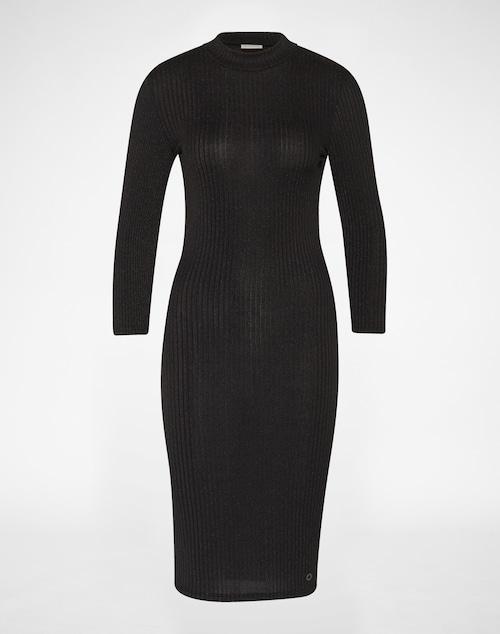 NÜMPH Kleid ´Gabra´ Damen schwarz