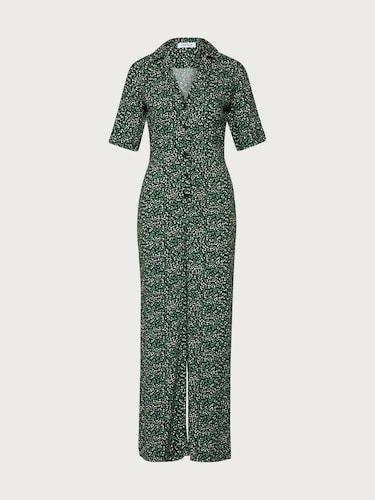 EDITED Jumpsuit ´Rylin´ Damen grün