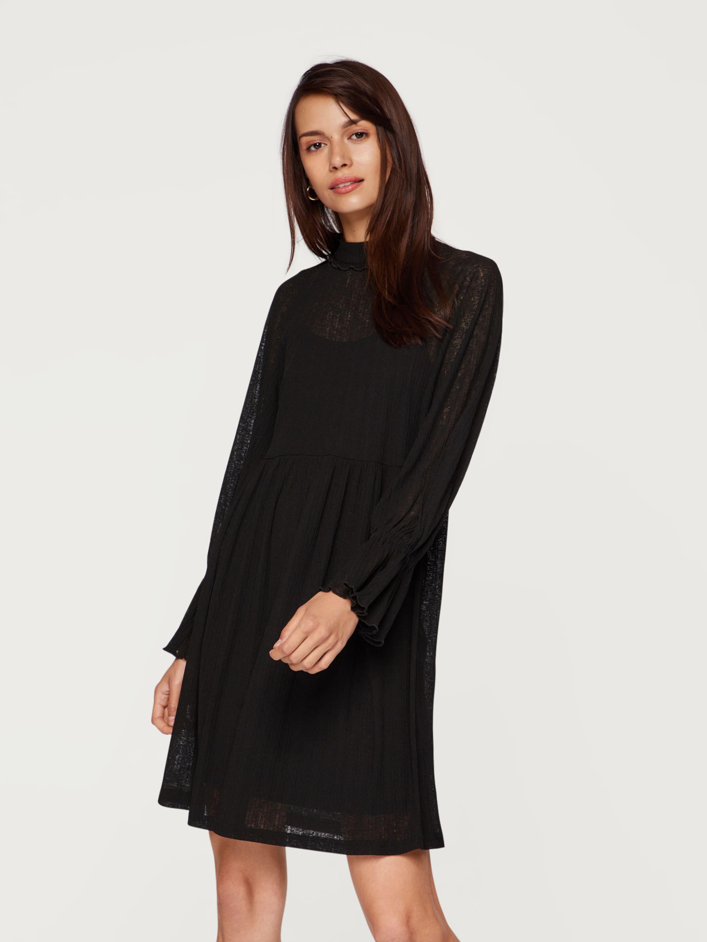 Kleider online bestellen mit ruckgaberecht