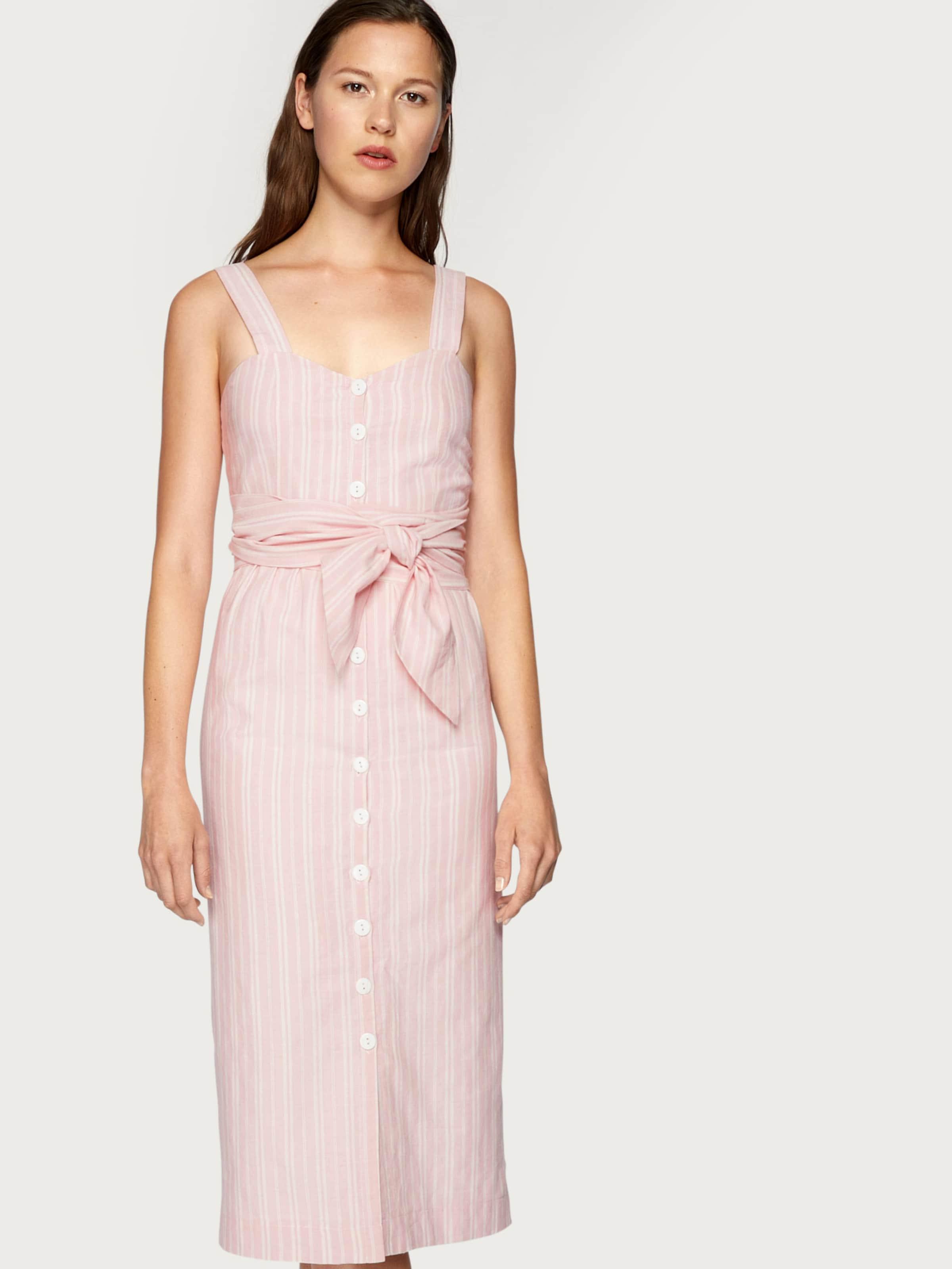 Kleider aus polen online bestellen
