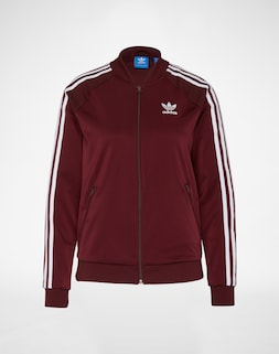 ADIDAS ORIGINALS; Trainingsjacke; 69.90 €