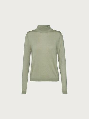edited -  Pullover ´Antoine´ Damen grün