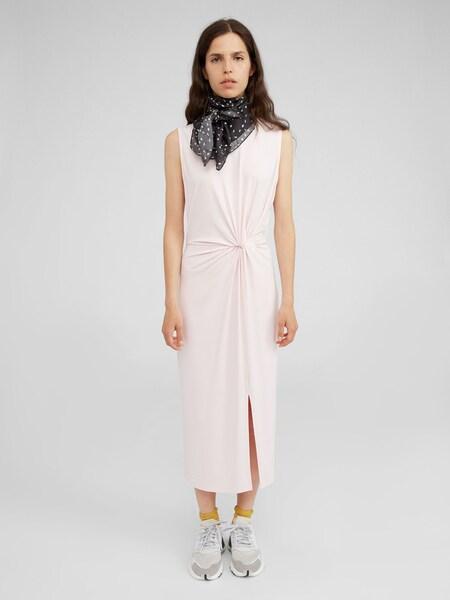 8fbee69996a0cb Kleider online kaufen bei EDITED