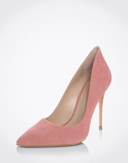 ALDO; High Heels 'Cassedy'; 89.90 €