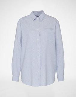 SAMSOE & SAMSOE; Bluse 'Caico'; 79.90 €