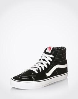 VANS; High Top Sneaker 'SK8-HI'; 79.90 €