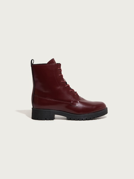versandkostenfrei bestellenEDITEDSchuhe bestellenEDITEDSchuhe Schuhe Schuhe online online Schuhe versandkostenfrei Schuhe versandkostenfrei online online bestellenEDITEDSchuhe gybf67vY