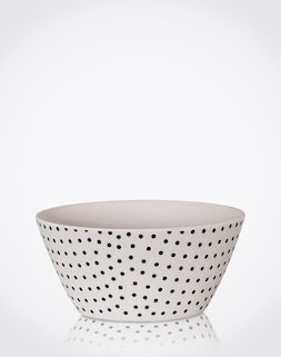 BLOOMINGVILLE; Schale Bamboo Bowl; 11.90 €