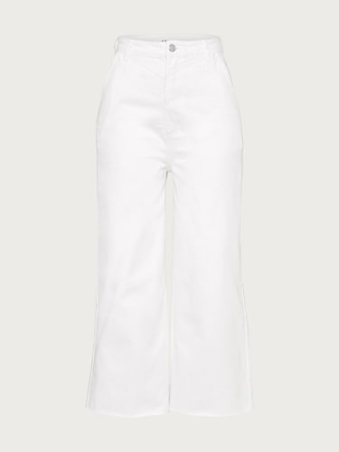 EDITED Jeans ´Elina´ Damen weiß