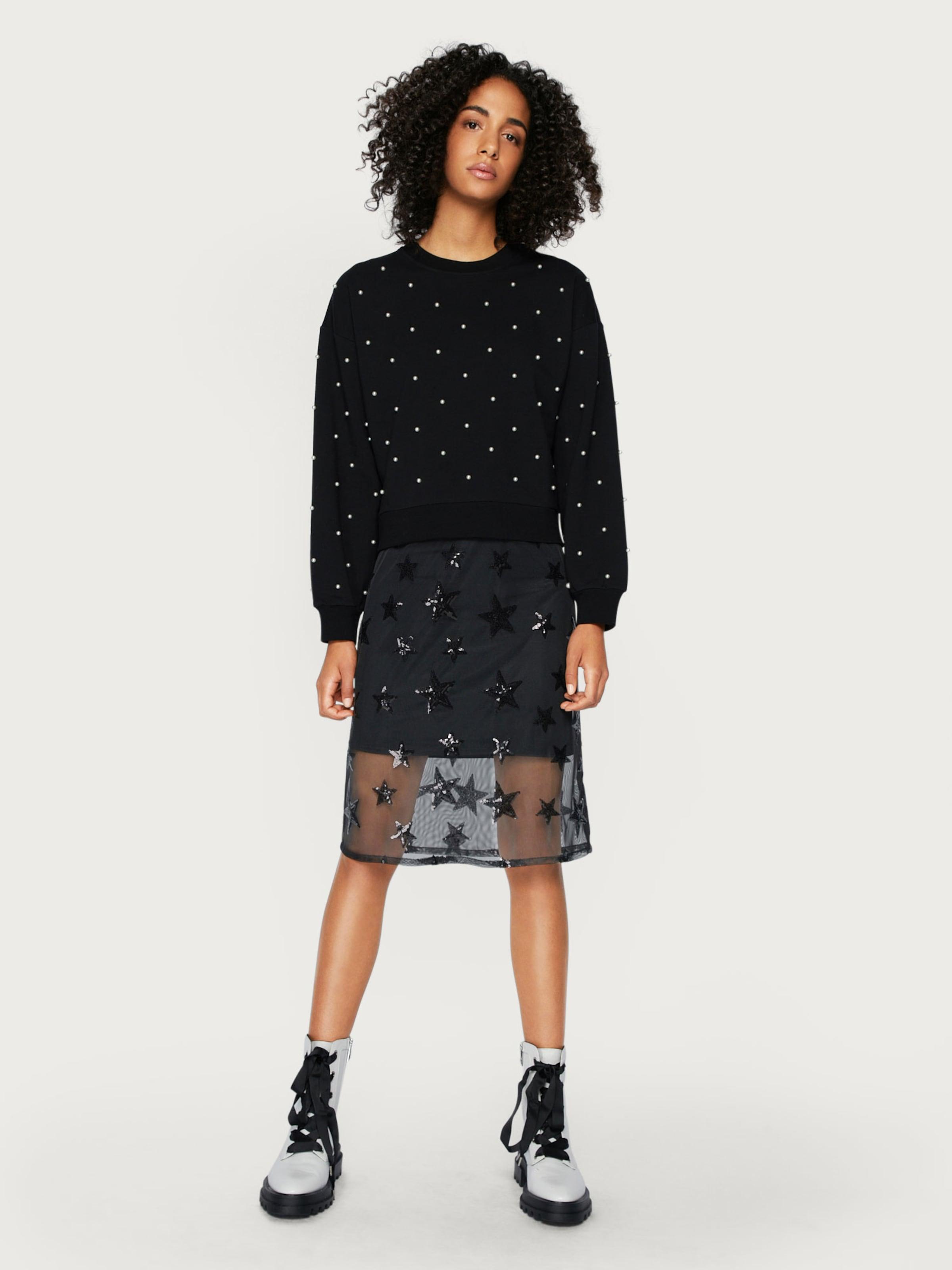 Schwarze kleider online kaufen