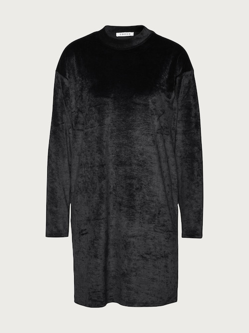 edited -  Kleid ´Alisa´ Damen schwarz