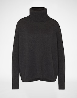 THE KOOPLES SPORT; Kaschmirpullover; 325.00 €
