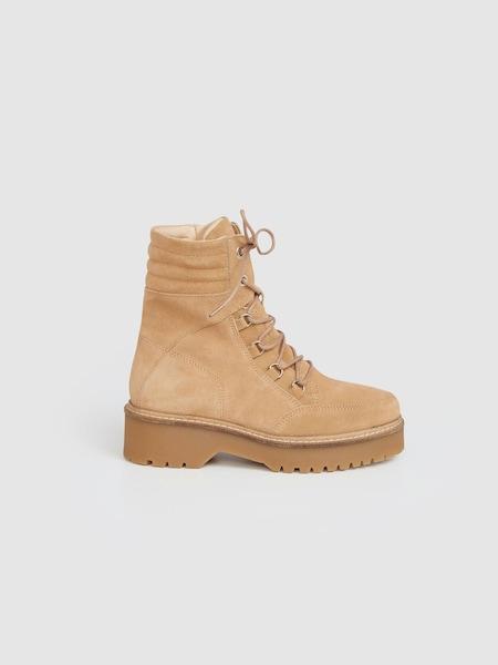 sale retailer 6e00e 31a6b Schuhe online bestellen | EDITED | Schuhe versandkostenfrei